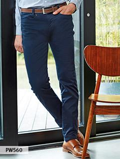 Pantalons (business)