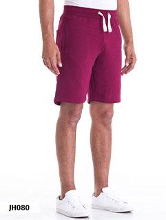 Shorts (loisir)