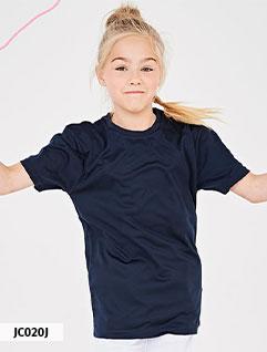 Enfant (vêtements de sport)