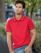 Fairfield Men´s Poloshirt