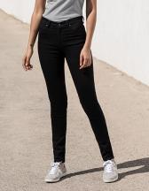 Women`s Skinni Jeans