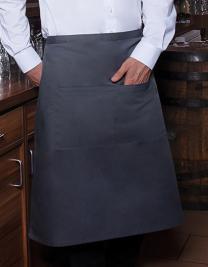 Bistro Arpon Basic with pocket