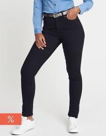 Lara Skinny Jeans