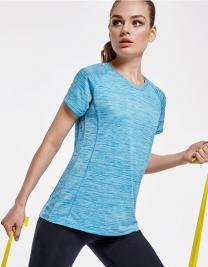 Women´s Austin T-Shirt