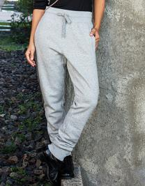 my mate - Ladies´Jogger