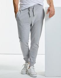 Men`s HD Jog Pants