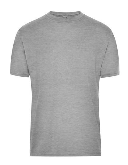 Men´s Bio Workwear T-Shirt