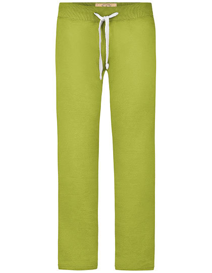 Ladies` Vintage Pants
