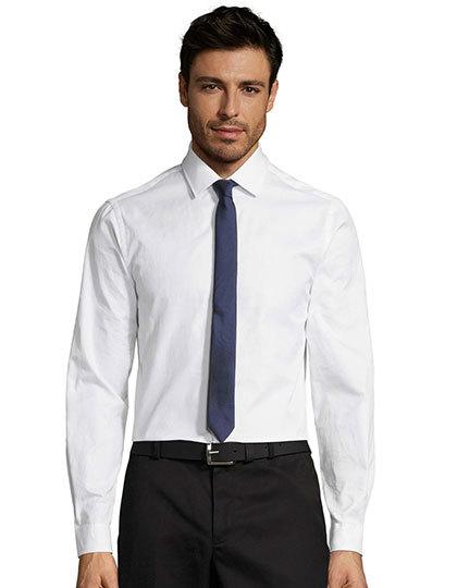 Slim Tie Gatsby